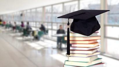 Մարտական գործողություններին մասնակից կամ 2 և ավելի երեխա ունեցող ուսանողները կօգտվեն աջակցությունից․ ԱԺ-ն ամբողջությամբ ընդունեց նախագիծը