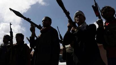 Աֆղան զինվորականների գործողությունների հետևանքով ավելի քան 100 թալիբ սպանվել կամ վիրավորվել է |armenpress.am|