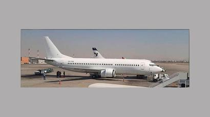 Հայկական ավիաընկերությունը դատի է տվել սկանդալի մեջ հայտնված օդանավի շվեյցարական սեփականատիրոջը |hetq.am|