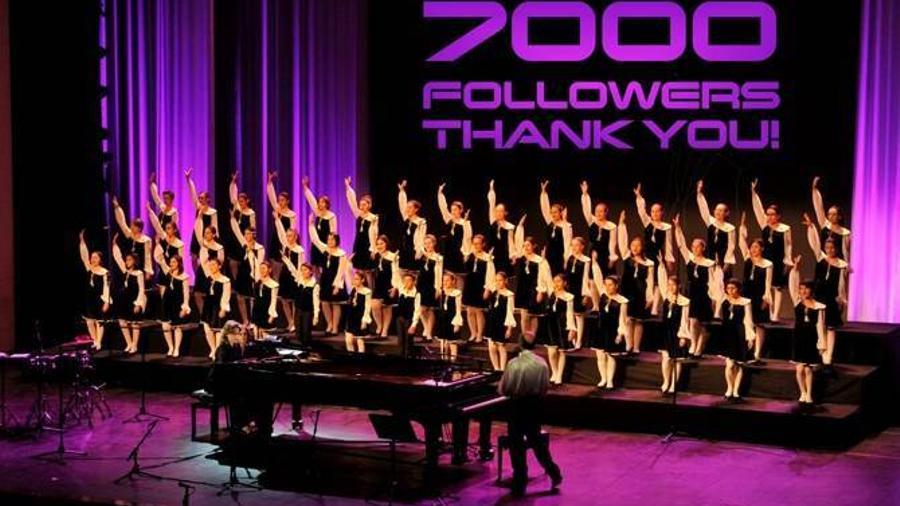 «Խաղաղություն աշխարհին 2021» առցանց միջազգային երգչախմբային մրցույթի Գլխավոր մրցանակը Հայաստանինն է