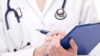 Արցախում կորոնավիրուսի նոր դեպքեր չկան