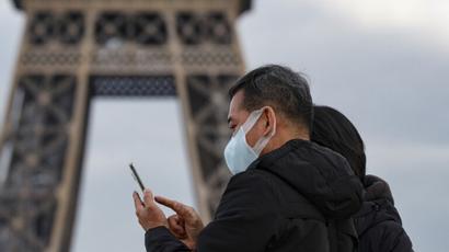 Առողջապահության նախարարությունը ներկայացրել է COVID-19-ի դեմ նոր սահմանափակումները Եվրոպայում