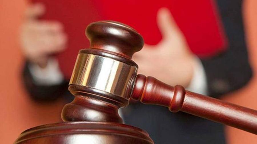 Դատավորների ավտոմատ մակագրման ծրագրում արտաքին միջամտության փաստով հարուցվել է քրգործ. կատարվում է քննություն  armenpress.am 
