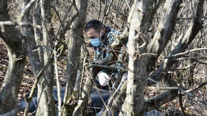 Վարանդայի  շրջանում հայտնաբերվել է 3 հայ զինծառայողի աճյուն, ևս 3 աճյուն փոխանցել է ադրբեջանական կողմը Կարմիր Շուկա-Շեխեր հատվածում
