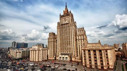 ՌԴ-ն ՄԱԿ-ի Գլխավոր ասամբլեայի 76-րդ նստաշրջանին ընդառաջ կարևորում է իրավիճակի կայունացումը ԼՂ հակամարտության գոտում |armenpress.am|