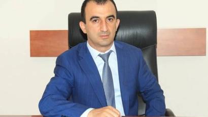 Մխիթար Զաքարյանը կմնա կալանքի տակ. Վերաքննիչ դատարանը մերժել է պաշտպանների բողոքը