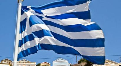 Հունաստանի ԱԳՆ-ն շտապ բողոքի նոտա է հղել Թուրքիային Համապոնտական ֆեդերացիայի նախագահի ձերբակալության պատճառով |armenpress.am|