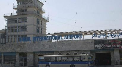 ՆԱՏՕ-ն աջակցում է Քաբուլի օդանավակայանի աշխատանքին   |factor.am|