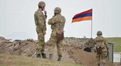 Տարածքների փոխանակման հարցով ՀՀ-ն որևէ բանակցություն չի վարում․ ԱԳՆ |hetq.am|