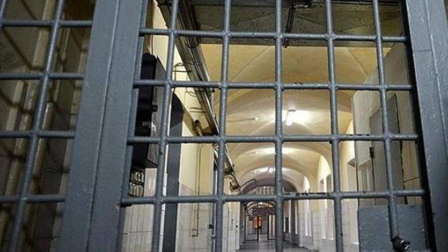 Արդարադատության նախարարության «Դատապարտյալների հիվանդանոց» ՔԿՀ-ում կոպիտ խախտումներ են արձանագրվել