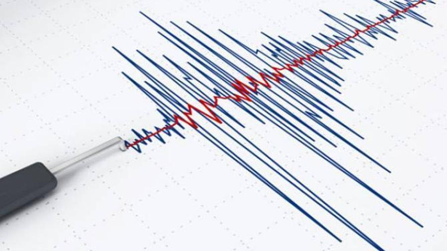5,8 մագնիտուդով երկրաշարժ է գրանցվել Չինաստանի հյուսիս - արեւմուտքում |armenpress.am|
