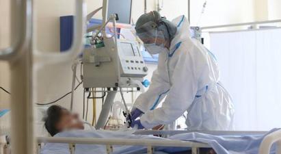 Կորոնավիրուսի դեմ պայքարի շրջանակներում պատրաստ ենք ծավալել մինչև 2700 մահճակալ. Ավանեսյան |armenpress.am|