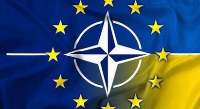Դոնբասում տիրող հակամարտությունը չի խանգարում Ուկրաինայի՝ դաշինք մտնելուն. ՆԱՏՕ |tert.am|