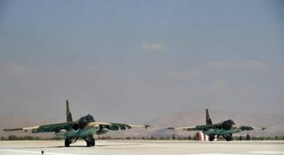 Ադրբեջանցի ռազմական օդաչուները Թուրքիայում կմասնակցեն թռիչքային վարժանքների |armenpress.am|