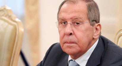 Ռուսաստանը բազմիցս պատրաստակամություն է հայտնել վերականգնելու դիվանագիտական հարաբերությունները Վրաստանի հետ. Լավրով |tert.am|