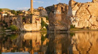 Թուրքիայում պեղումներ են սկսվել աշխարհի հնագույն բնակավայրերից մեկի վայրում |armenpress.am|