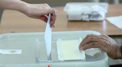 Ստեփանավանում, Կապանում և Իջևանում նոյեմբերի 14-ին տեղի կունենան ՏԻՄ ընտրություններ |1lurer.am|