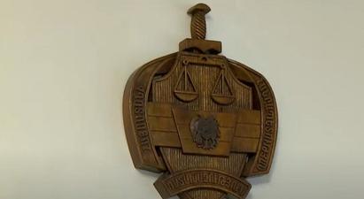 Ձերբակալված Միլենկովսկիին Հայաստանին հանձնելու համար Սերբիայի պատկան մարմիններին դիմելու նպատակով Դատախազությունը փաստաթղթեր է պատրաստում  1lurer.am 