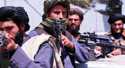 Քաբուլում թալիբների օդ արձակած անկանոն կրակոցների հետևանքով 17 մարդ է մահացել  armenpress.am 