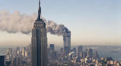Բայդենը հանձնարարել է գաղտնազերծել սեպտեմբերի 11-ի ահաբեկչական գործողությունների վերաբերյալ փաստաթղթերը |hetq.am|
