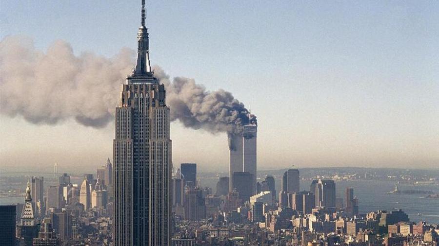 Բայդենը հանձնարարել է գաղտնազերծել սեպտեմբերի 11-ի ահաբեկչական գործողությունների վերաբերյալ փաստաթղթերը  hetq.am 