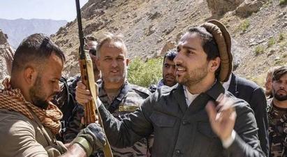 Դիմադրության ներկայացուցիչը հայտարարել է, որ զինյալները դուրս են շպրտել թալիբներին Փանջշերից  armenpress.am 