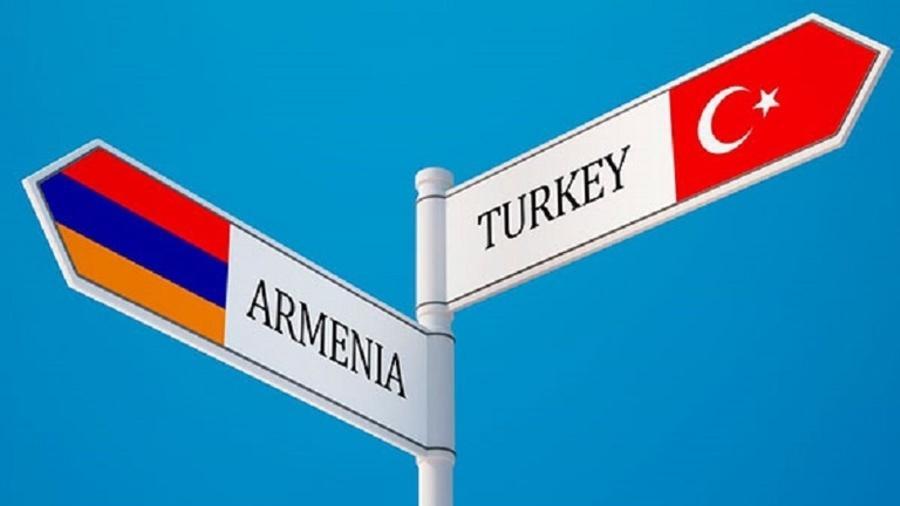 Եկե՞լ է Սևանում լողալու ժամանակը․ Նիկոլ Փաշինյանի և իր թիմակիցների հայտարարությունները՝ Թուրքիայի հետ հարաբերությունների մասին