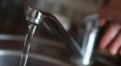 Շիրակի մարզի մի շարք գյուղերի ջրամատակարարումը կդադարեցվի