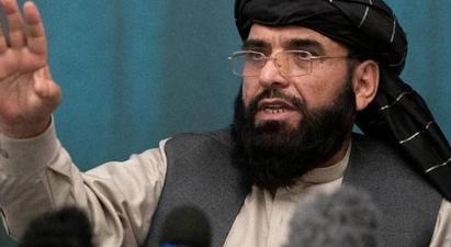 Թալիբանի ներկայացուցիչները հանդիպել են ՌԴ և Թուրքիայի ներկայացուցիչների հետ |armenpress.am|