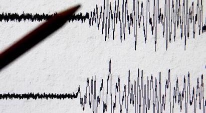 Թուրքիայի Անթալիա նահանգում երկրաշարժ է գրանցվել |armenpress.am|