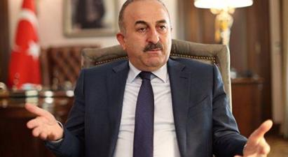 Թուրքիայի արտաքին գործերի նախարարը խոսել է Քաբուլի օդանավակայանի վերաբացման խոչընդոտների մասին