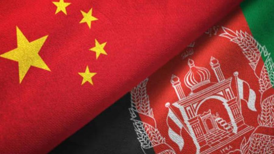 Չինաստանը շուրջ 30 մլն դոլարի օգնություն կտրամադրի Աֆղանստանին |armenpress.am|