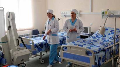 44-օրյա պատերազմում վիրավորված և ամբուլատոր բուժում ստացողները աջակցության համար դիմումները պետք է ներկայացնեն սահմանված ժամկետում