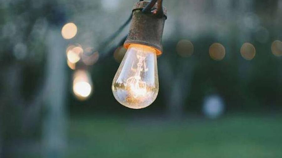 Էլեկտրաէներգիայի մինչև 6-ժամյա անջատումներ կլինեն Երևանում ու 7 մարզերում
