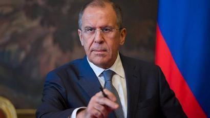 Լավրովը հայտարարել է, որ «Թալիբանի» հետ անհրաժեշտ է պահպանել երկխոսություն |armenpress.am|