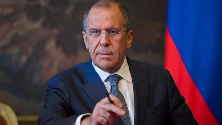Լավրովը հայտարարել է, որ «Թալիբանի» հետ անհրաժեշտ է պահպանել երկխոսություն  armenpress.am 
