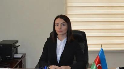 Ադրբեջանն «անթույլատրելի է» համարում ԱՄՆ դեսպանի հայտարարությունը Ղարաբաղի կարգավիճակի վերաբերյալ |azatutyun.am|