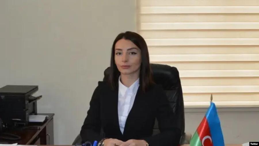 Ադրբեջանն «անթույլատրելի է» համարում ԱՄՆ դեսպանի հայտարարությունը Ղարաբաղի կարգավիճակի վերաբերյալ  azatutyun.am 