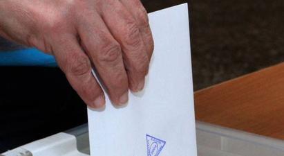 Սեպտեմբերի 12-ը Գյումրիում ՏԻՄ ընտրություններին մասնակցության առաջադրումների վերջին օրն է |armenpress.am|