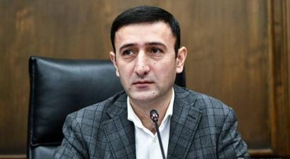 Մարդիկ կարող են խուսափել Հայաստան ապրանք ներմուծելուց․ Թունյանը՝ Գորիս- Կապան ճանապարհի մասին  armenpress.am 
