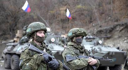Ադրբեջանական կողմը փորձում է Արցախում ռուս խաղաղապահների մանդատի հստակեցման հարցը եռակողմ ձևաչափից տեղափոխել երկկողմ ձևաչափ․ ՀՀ ԱԳՆ
