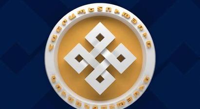 Հայտնի են «Հանրապետություն» կուսակցության՝ Դիլիջանում ու Մեղրիում ավագանու ցուցակը գլխավորողների անունները
