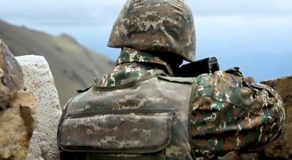 Որոշակի դեպքերում ծառայության ընթացքում հիվանդություն ձեռք բերած նախկին զինծառայողները չեն օգտվում անվճար բուժօգնության և սպասարկման իրավունքից․ ՄԻՊ