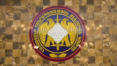 Խծաբերդում մարտական հերթապահություն իրականացրած գումարտակի հրամանատարը կալանավորվել է․ՔԿ