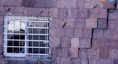 Երևանի ավագանին հավանություն տվեց վթարային շենքերի բնակիչներին վերաբնակեցնելու ծրագրին |armenpress.am|
