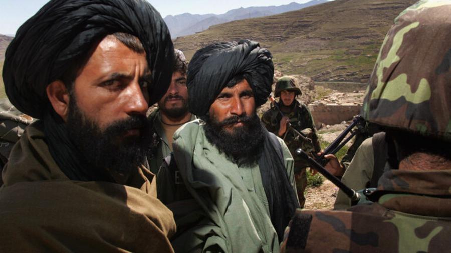 «Թալիբան»-ը հերքել է իր առաջնորդներից մեկի՝ փոխվարչապետ նշանակված Բարադարի սպանությունը  armenpress.am 