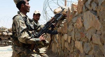 ՀԱՊԿ-ն Աֆղանստանից սպառնալիքների դեպքում անհրաժեշտ օգնություն կտրամադրի Տաջիկստանին  armenpress.am 