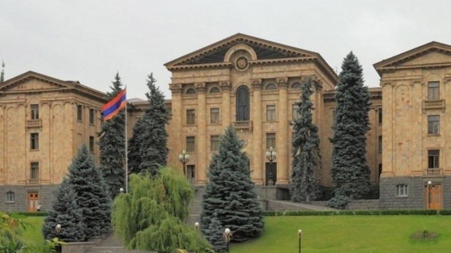 Հայ պատգամավորները դիտորդական առաքելություն իրականացնելու նպատակով կմեկնեն ՌԴ