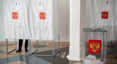 ՌԴ Պետդումայի ընտրություններում շուրջ 250 միջազգային դիտորդ կաշխատի |armenpress.am|