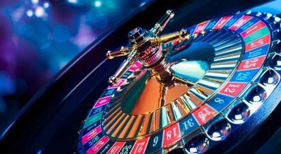 Կառավարության որոշմամբ արգելվում է  շահումով խաղի, ինտերնետ շահումով խաղի, խաղատան կամ տոտալիզատորի գովազդը